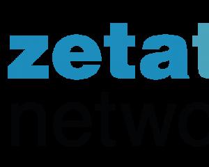 ZTL Network