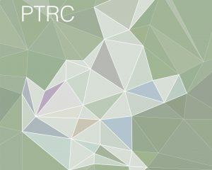 PTRC 2020 vigente